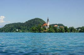Slovenija danas preuzima predsedavanje EU