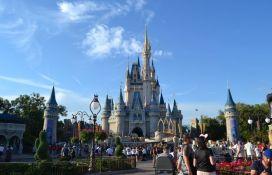 Diznilend na Floridi se ponovo otvara 11. jula