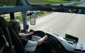 Od sutra dozvoljene đačke ekskurzije, ali ne van Srbije