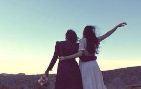 Gej venčanja ojačala američku ekonomiju za skoro četiri milijarde dolara
