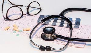 NALED: U slučaju drugog talasa uključiti privatne zdravstvene ustanove