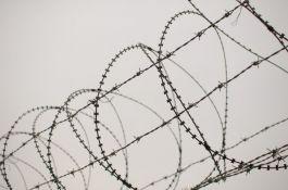 Ministarstvo odbrane Srbije obustavilo kupovinu žilet-žice