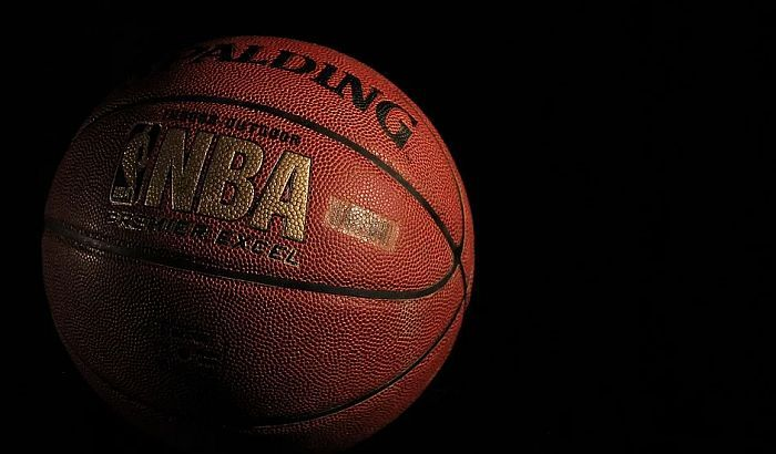 NBA draft odložen za septembar