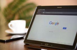 Australija prva u svetu tera Facebook i Google da plaćaju za vesti