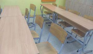 Prosvetari: Ukoliko primenimo plan ministra Šarčevića o nastavnom danu, biće i noćne smene