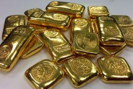 Rekordna vrednost zlata, Nemci ga kupuju kao nikad pre