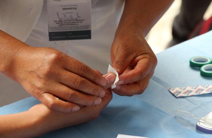 Pacijent napao medicinsku sestru u Nišu jer ga je sprečila da napusti bolnicu