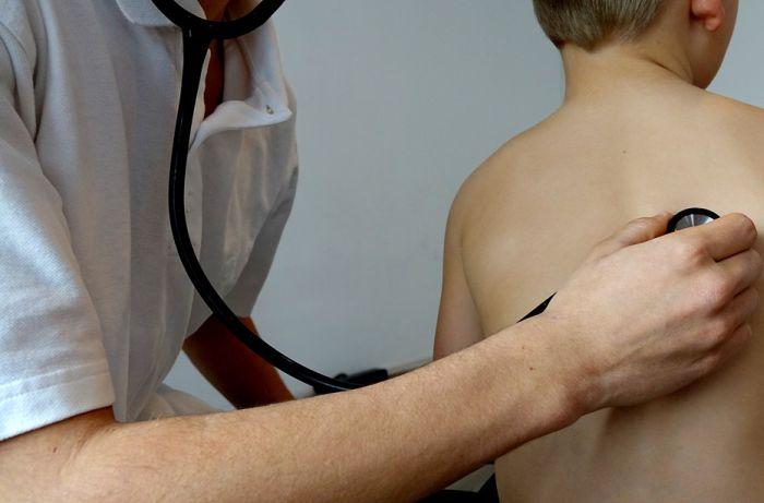 Svako treće dete ima opasnu koncentraciju olova u krvi