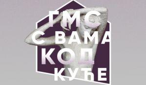 Pogledajte kolekciju Galerije Matice srpske virtuelno u kampanji