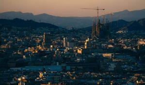 Blaži režim za zagovornike nezavisnosti Katalonije, u zatvor samo noću