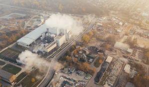 Potrebno trostruko više sredstava za razvoj čiste energije da bi se izbegle najgore posledice po klimu