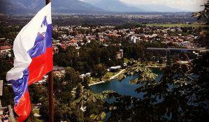 Pooštrene mere na granici Hrvatske i Slovenije
