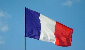 Francuska vlada podnela ostavku