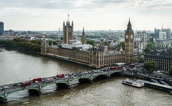 Velika Britanija ukida karantin za građane Srbije i Hrvatske