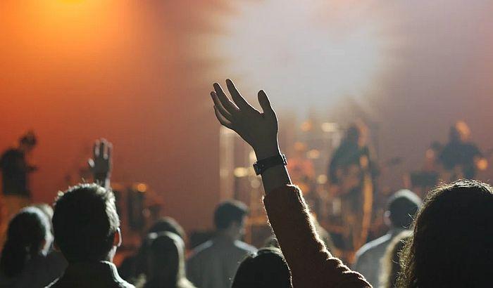 Muzičari uputili poziv za spasavanje britanske scene