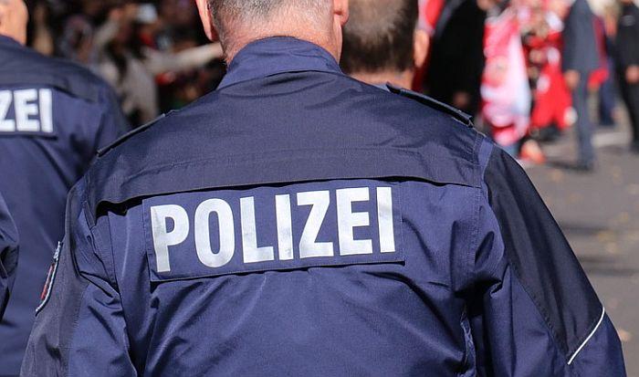 U Nemačkoj kažnjavanje za fotografisanje ljudi koji su poginuli u nesrećama
