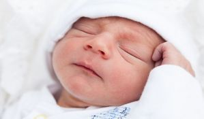 U Novom Sadu rođeno 20 beba
