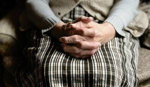 U ustanovama socijalne zaštite kovid ima 239 korisnika