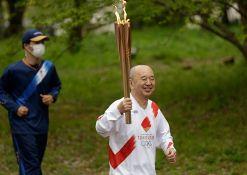 Organizatori OI u Tokiju: Igre neće biti otkazane