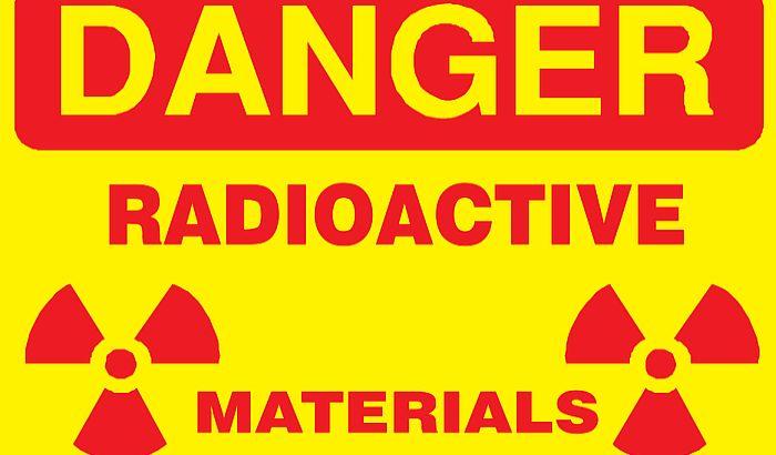 Iran počeo obogaćivanje uranijuma do 60 odsto