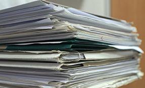 Produžen rok za pribavljanje dokaza za isplatu stare devizne štednje