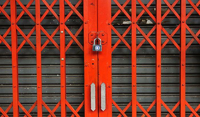 Zrenjanin: Nemačka kompanija zatvara fabriku, bez posla ostaje 90 radnika