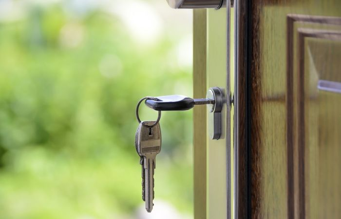 Više nema oduzimanja stana zbog duga manjeg od 5.000 evra