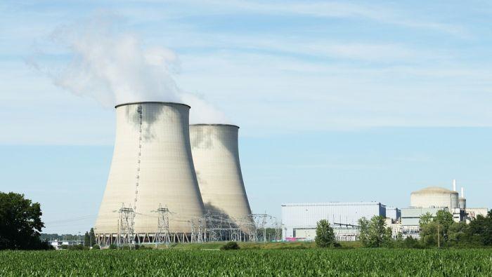 Hrvatska će graditi skladište za nuklearni otpad na granici sa BiH