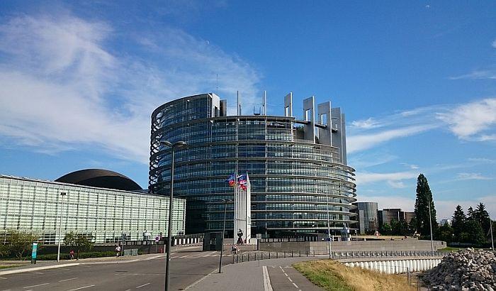 Evropski parlament smanjio broj poslanika zbog Bregzita