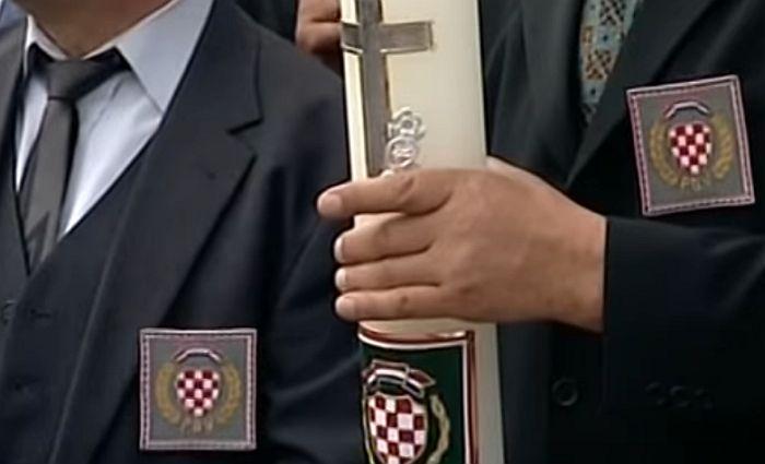 Jandroković: Komemoracija u Blajburgu će se održati