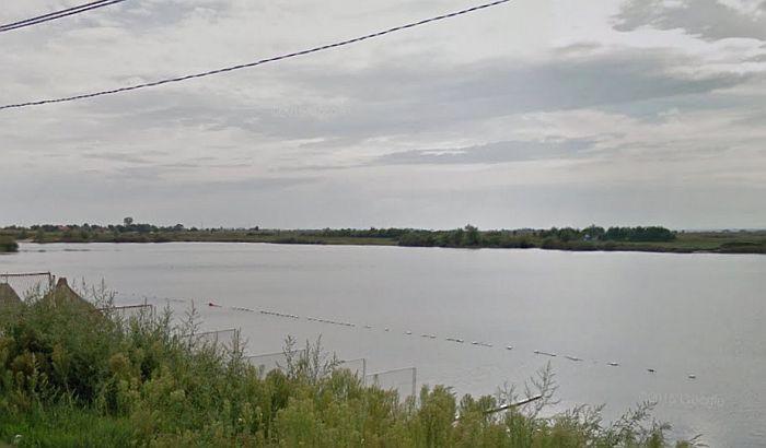Zrenjanin: Osuđen ugostitelj koji je hteo da otvori kafić-splav na jezeru