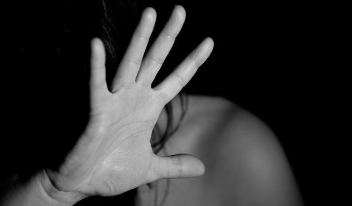 Devojku tukao, sekao i pržio peglom u stanu u centru Novog Sada