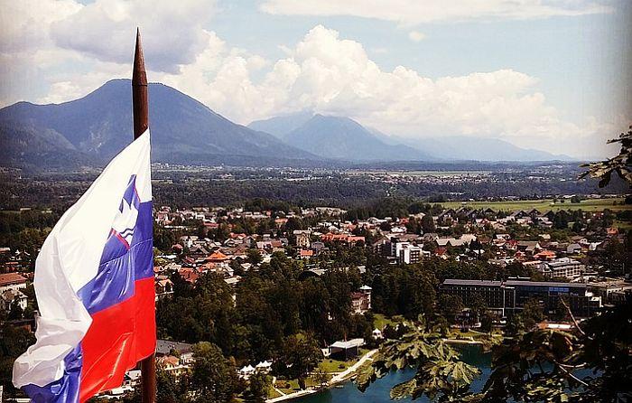 Pojedina slovenačka preduzeća ucenjuju radnike iz inostranstva