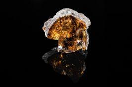 Iskopan dijamant od čak 1.098 karata