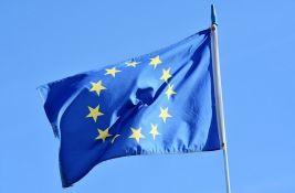 Usvojena rezolucija o BiH u Evropskom parlamentu