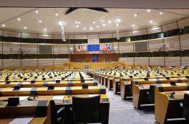 Evropski parlament usvojio rezoluciju o pravu na abortus