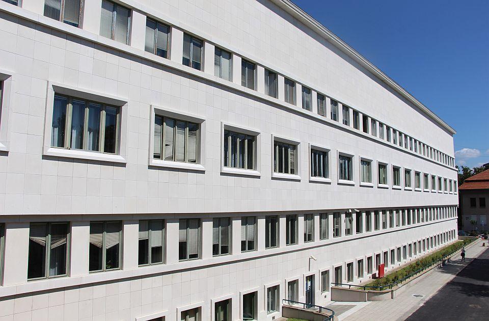 Linglongu data saglasnost na Studiju procene uticaja na životnu sredinu za deo fabrike u Zrenjaninu