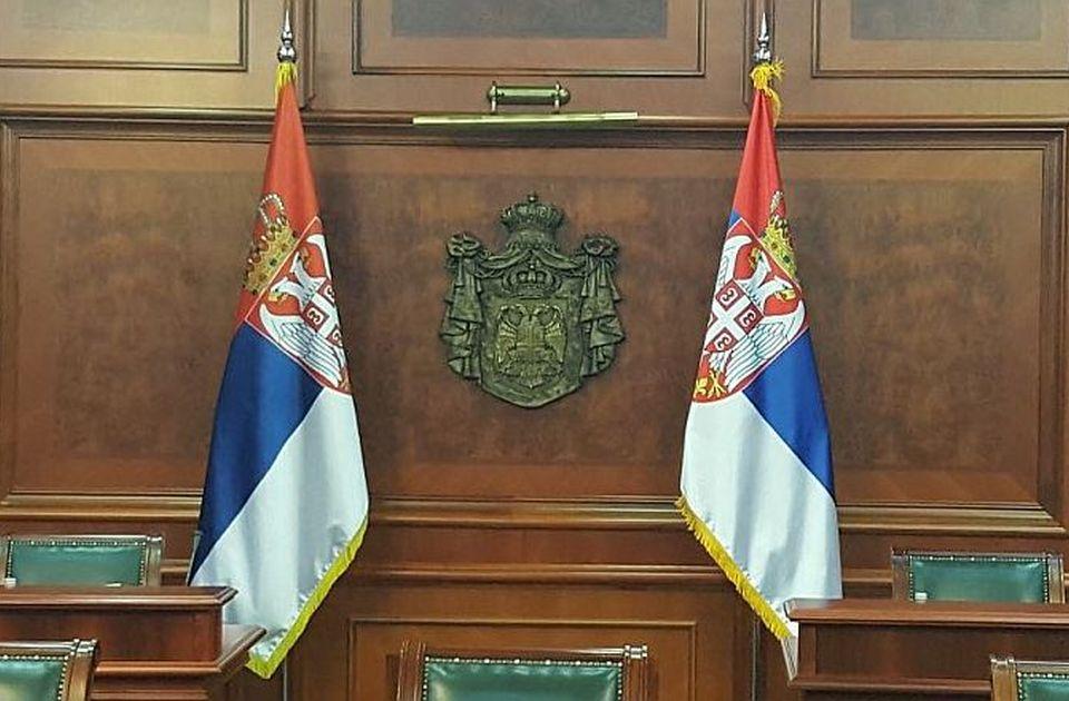 Vlada Srbije: Ove godine 500 miliona dinara za kupovinu seoskih kuća