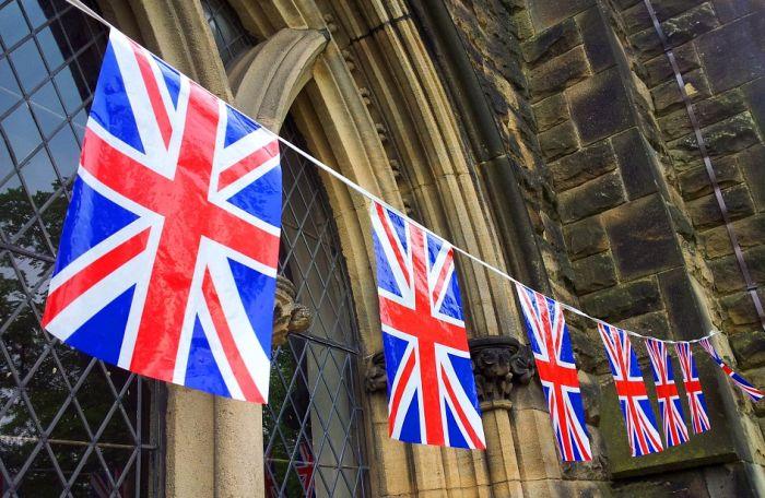 Prekid rada parlamenta u Velikoj Britaniji do 14. oktobra