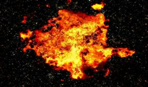 Nova eksplozija u vojnoj fabrici: Dvojica povređena u čačanskoj