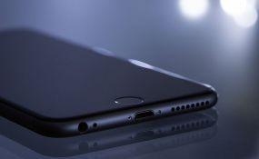 Najveći svetski sajam mobilnih telefona otkazan zbog virusa korona