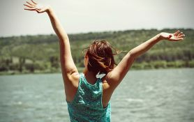 Istraživanje pokazalo: Nezaposlenost ponekad ljude učini srećnijim