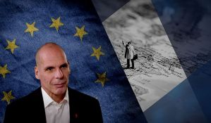 Piše Janis Varufakis: Zamislite drugačiju Evropu