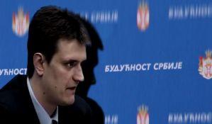 Smrt Vladimira Cvijana i dalje tema na društvenim mrežama