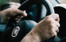 Dvadesetogodišnjak vozio 184 kilometra na sat, pa osuđen na društveno koristan rad