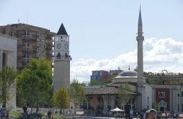 Albanski parlament glasao za opoziv predsednika države