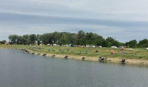 Vode Vojvodine: Ribokradice aktivnije, ribočuvari ih hvatali na delu