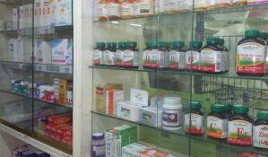Dezinformacija u apoteci: Novosađanki rekli da produženi e-recept važi samo u Beogradu