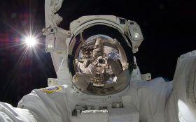 Astronauti stigli na Međunarodnu svemirsku stanicu