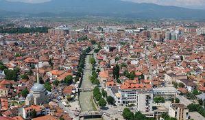 Prvi slučaj virusa korona kod pripadnika Kfora na Kosovu